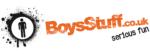 BoysStuff