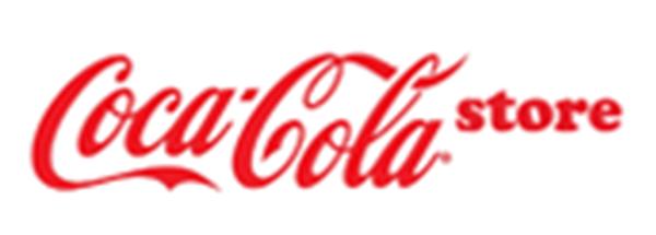 CokeStore