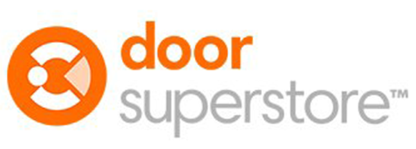 DoorSuperstore