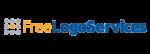 FreeLogoServices