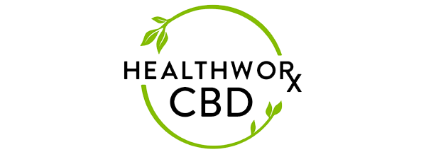 HealthworxCbd