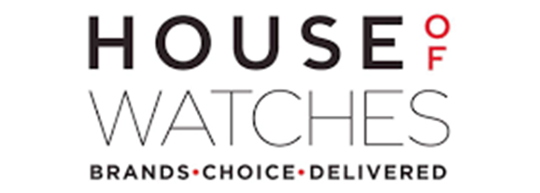 HouseOfWatches