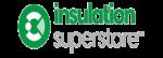 InsulationSuperstore