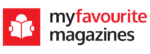 MyFavouriteMagazines