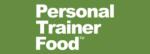 PersonalTrainerFood