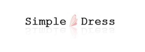 SimpleDress
