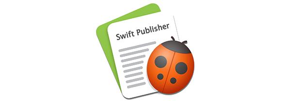 SwiftPublisher