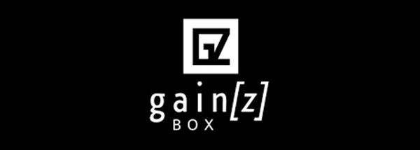 TheGainzBox
