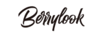 berrylook