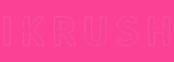 iKrush