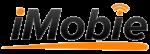 iMobie