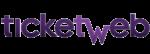 ticketweb