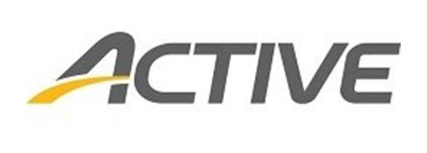 ActiveNetwork