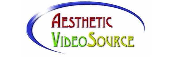 AestheticVideoSource