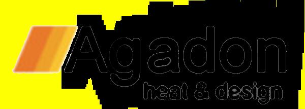 AgadonHeat&Design