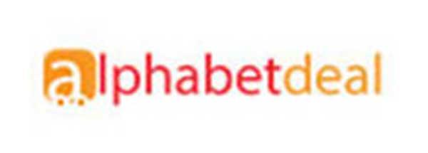 AlphabetDeal