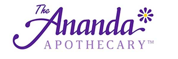 AnandaApothecary