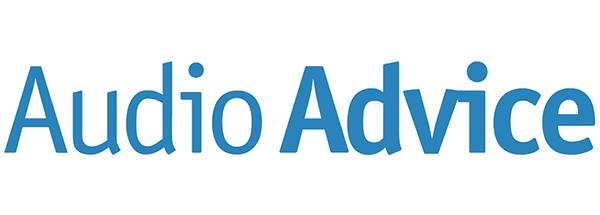 AudioAdvice