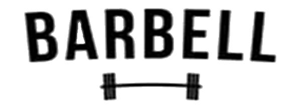 BarbellApparel