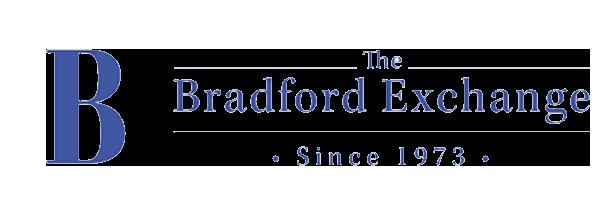 BradfordExchange