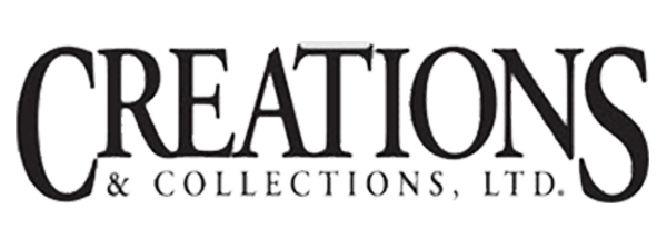 Creationsandcollections