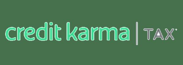 CreditKarmaTax