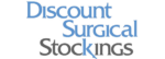 DiscountSurgical