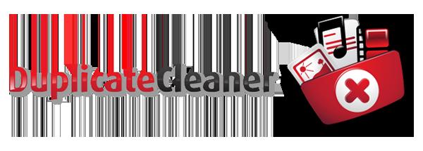 DuplicateCleanerPro
