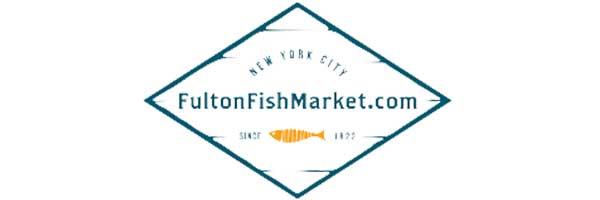 FultonFishMarket