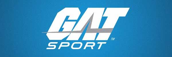GATSport