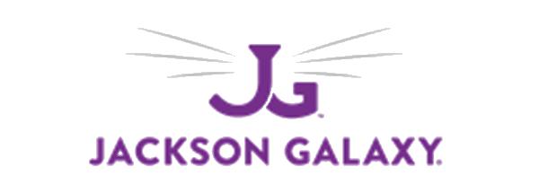 JacksonGalaxy