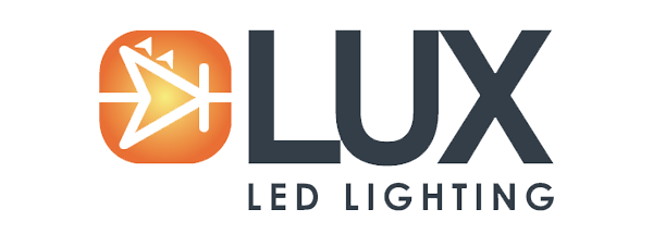 LUXLEDLighting