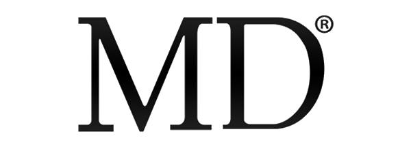 MDFactor