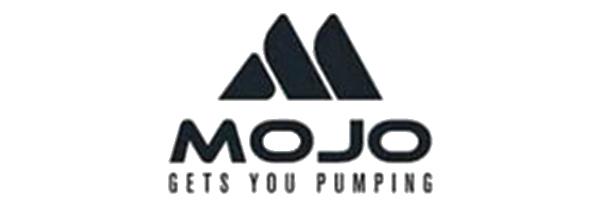 MOJOsock