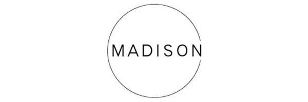 MadisonStyle