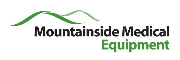 MountainsideMedicalEquipment