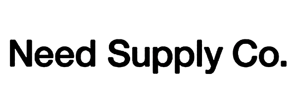 NeedSupply