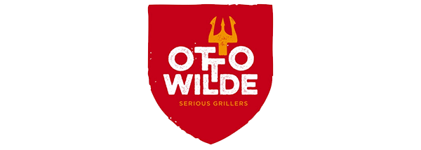 OttoWildeGrillers