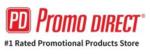 PromoDirect