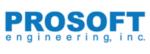 ProsoftEngineering