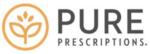 PurePrescriptions