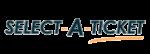 SelectATicket