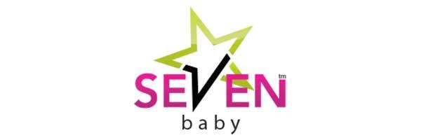 SevenSlings