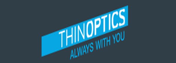 ThinOptics