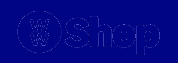 WeightWatchersShop