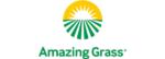 amazinggrass