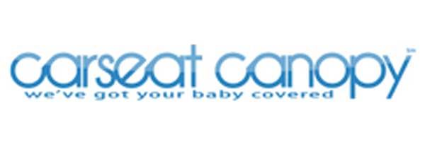 carseatcanopy