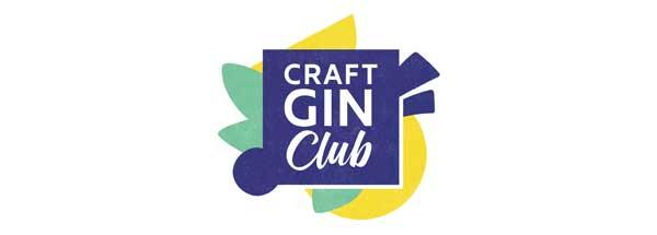 craftginclub