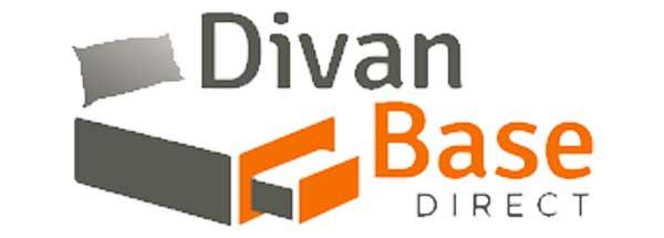 divanbasedirect