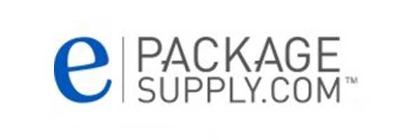 ePackageSupply